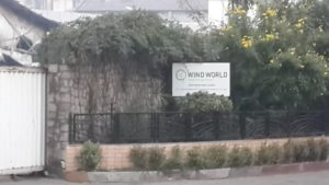 wind_world