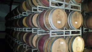 wine_casks